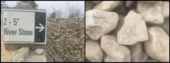 1-5_river_stone