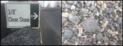 3-8_clean_stone