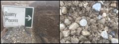 Quarry_Process