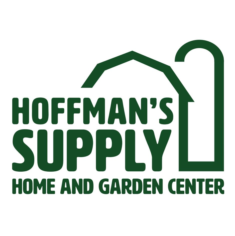 HoffmansSupply_updated_logo
