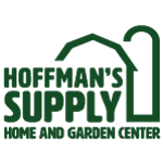 Hoffman's Supply Logo