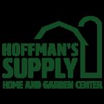 Hoffman's Supply Logo