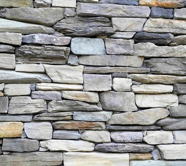 Veneer Stone