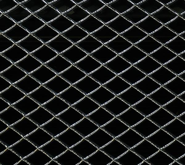 Wire Lathe